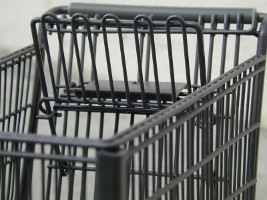 shopping-cart-small